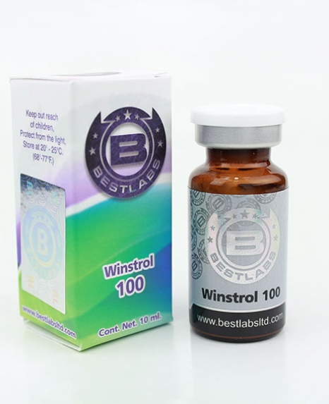 stanozolol 50mg para que serve